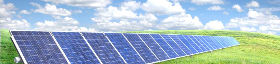 Solar-Panels2x