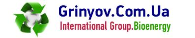 Bioenergy.Grinyov.com.ua