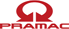 LogoPramac